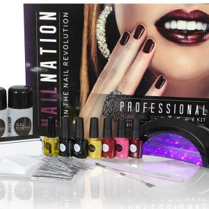 nailnation-full-kit