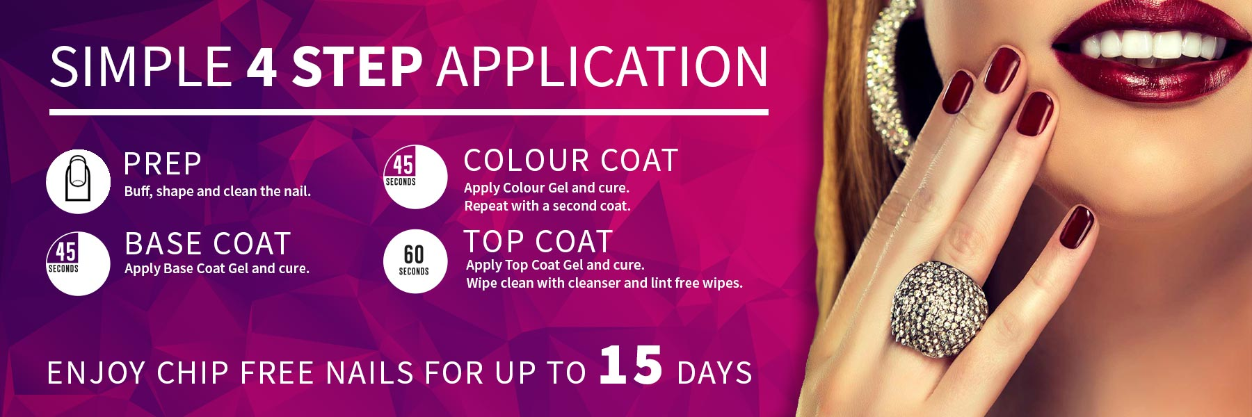 nailnation-homepage-banner-4-step-application